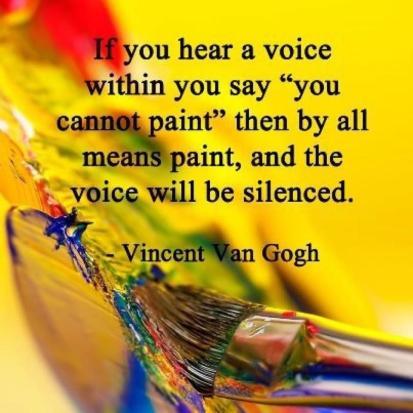 voice-paint3