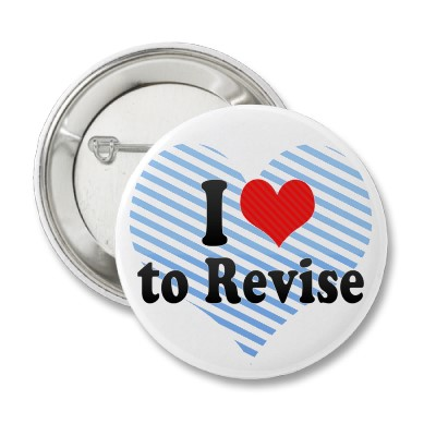 loverevision