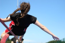 Sports Day Selection (1)