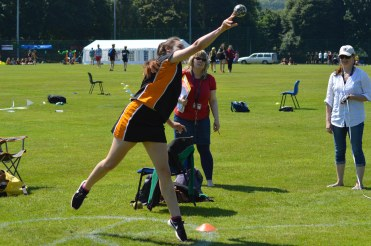 Sports Day Selection (13)
