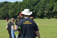 Sports Day Selection (14)