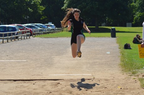 Sports Day Selection (16)