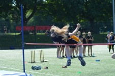 Sports Day Selection (18)