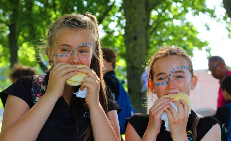Sports Day Selection (19)