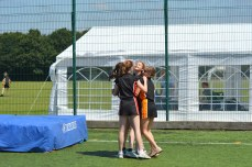 Sports Day Selection (21)