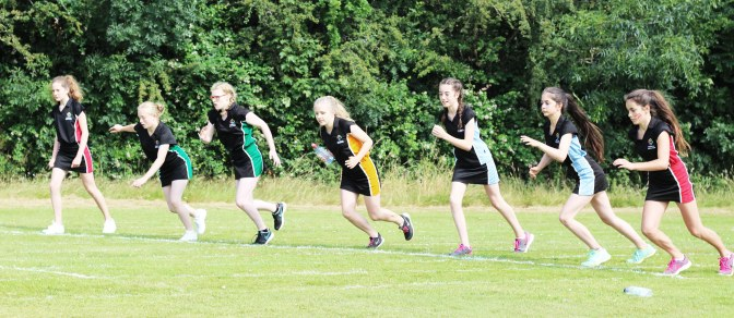 Sports Day Selection (23)