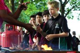 Sports Day Selection (24)
