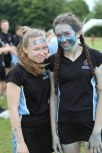 Sports Day Selection (37)