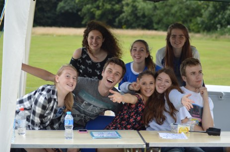 Sports Day Selection (44)