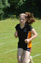 Sports Day Selection (47)