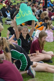 Sports Day Selection (49)