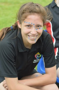 Sports Day Selection (52)