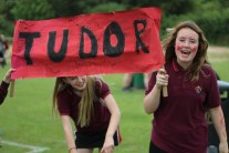 Sports Day Selection (6)