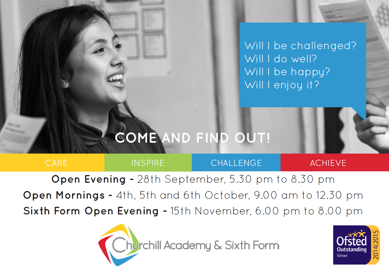 open-evening-pic
