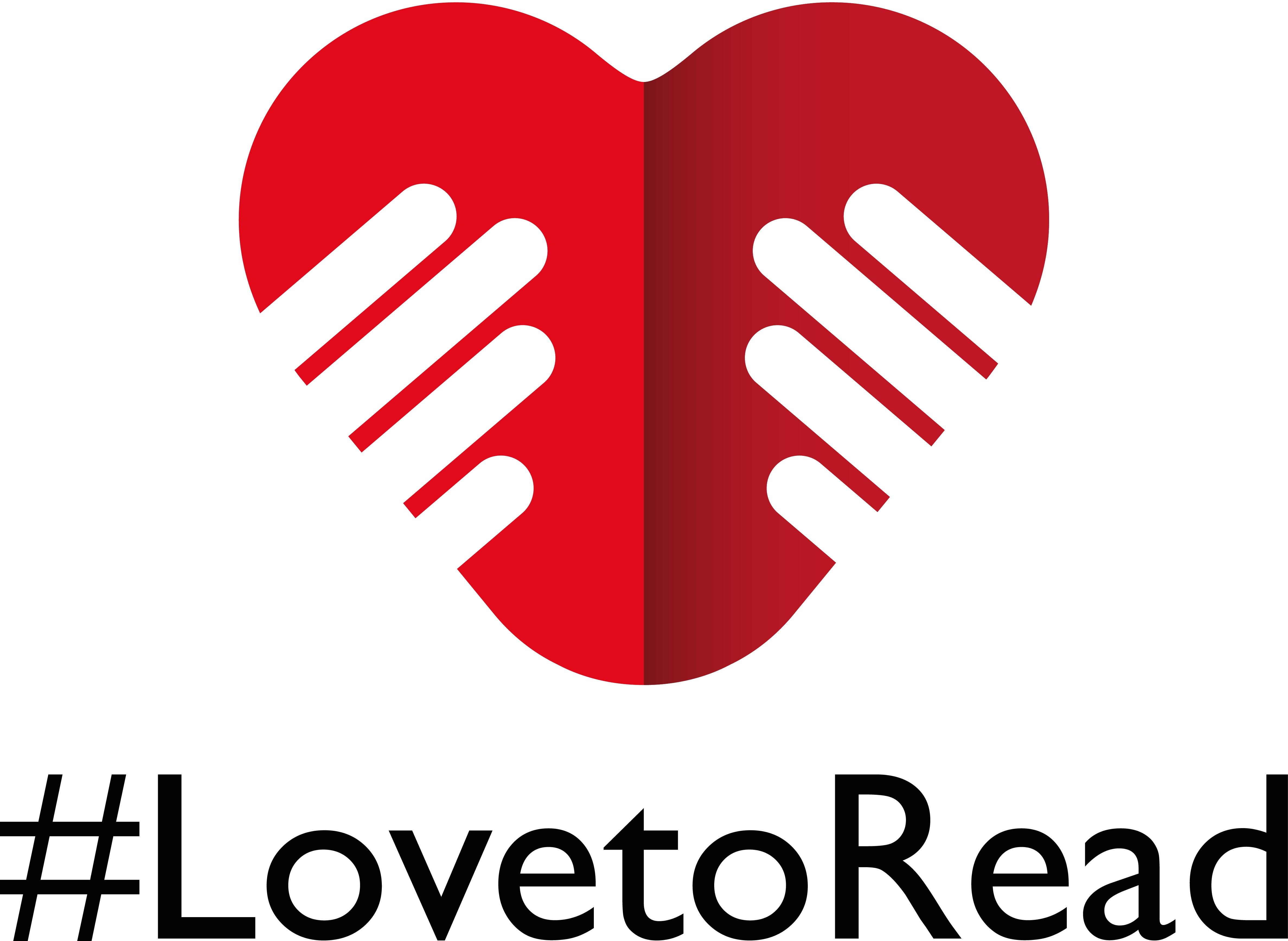 lovetoread_logo_blackcopy