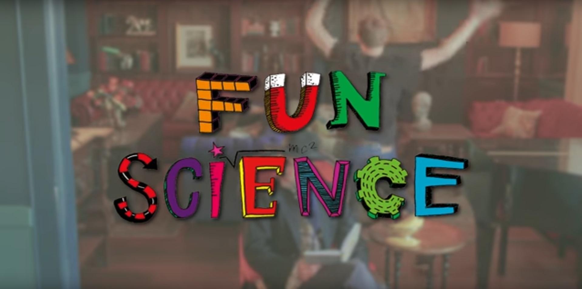 funsciencebook2
