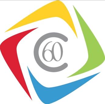 logo-c60