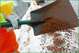 snow-clearance-gritting