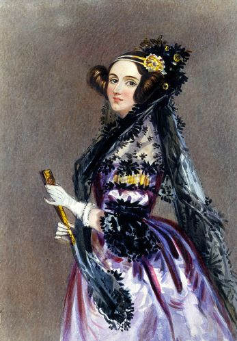 534px-Ada_Lovelace_portrait