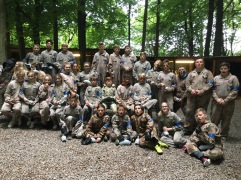 Paintball (2)