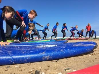 Surfing (10)