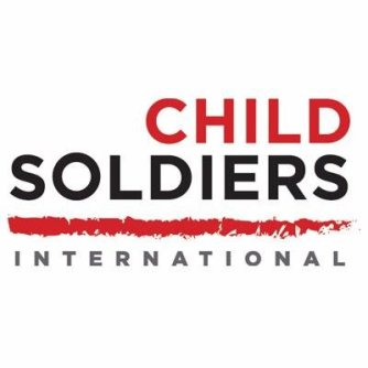 childsoldierslogo