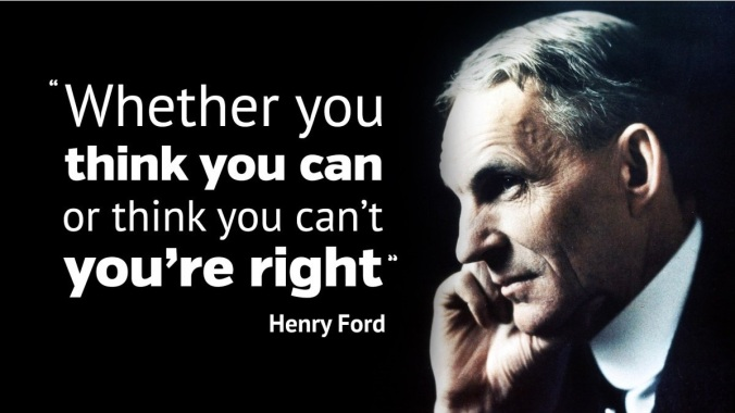 Coolest-henry-ford-quotes-JK2