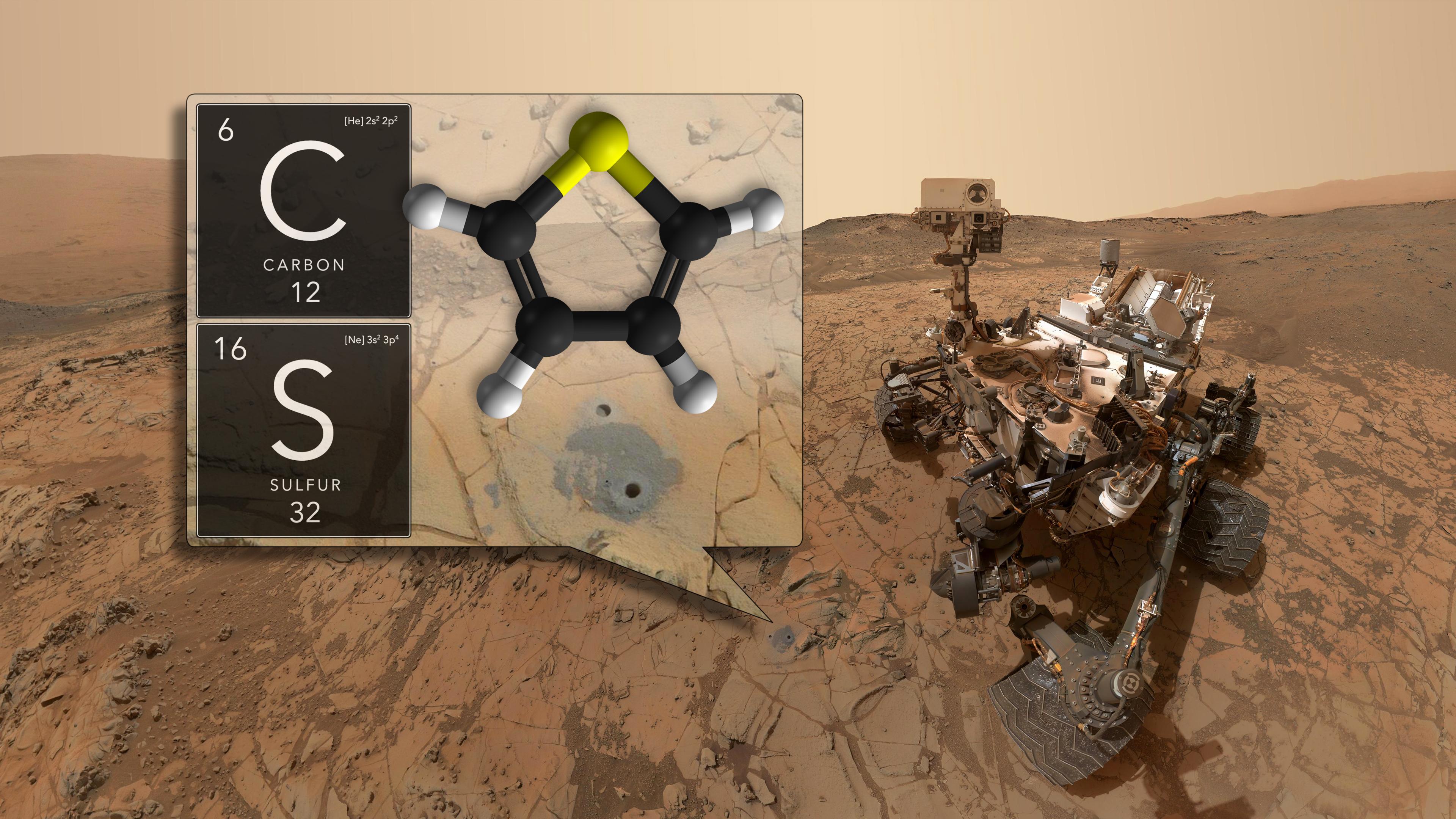 curiosity_methane_main