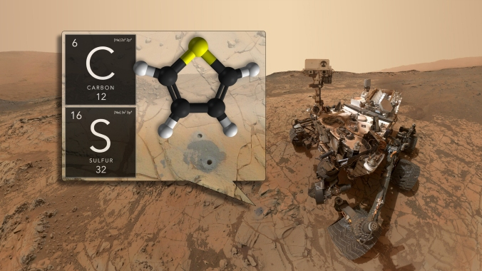 curiosity_methane_main