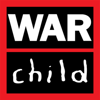 warchildlogo