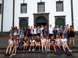 Azores (2)