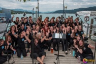 Gospel Choir (4)