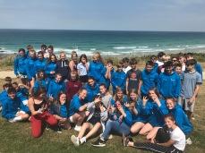Surf Trip (1)