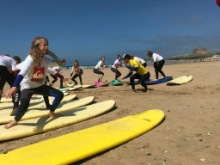 Surf Trip (12)