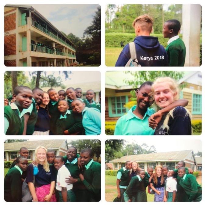kenya2018(school)
