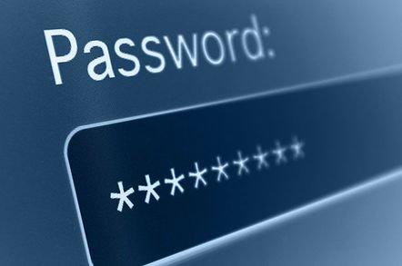 password_648x429