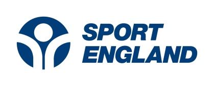 sport-england-logo-blue-cmyk