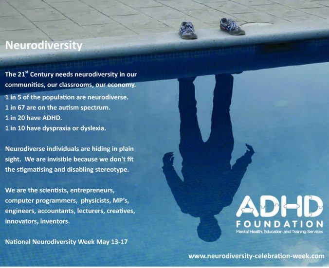 neurodiversity-week-hiding-in-plain-sight-e1557241946320-1024x836