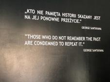 Auschwitz 04