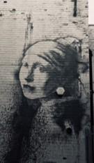 Banksy 4