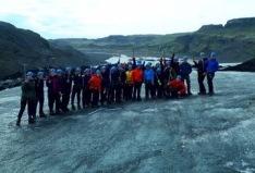 Iceland 09
