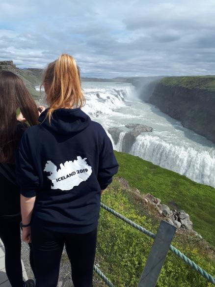 Iceland 26