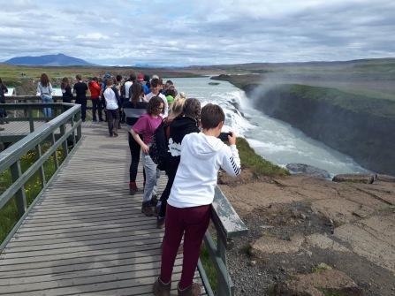 Iceland 27