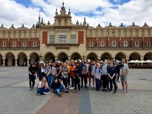 Krakow 01