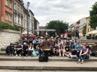 Krakow 05