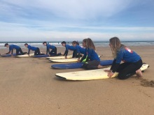 Surf Trip Wednesday (2)