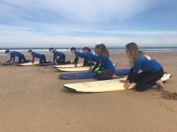 Surf Trip Wednesday (2)