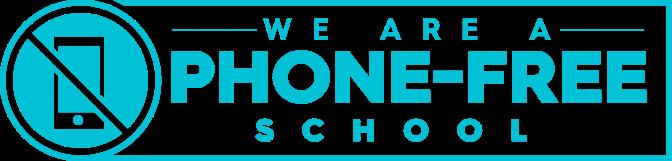 Logo-2-PNG-e1558162386525