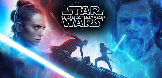 star-wars-the-rise-of-skywalker-header_1st_image