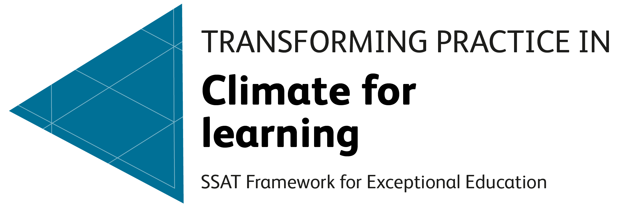 Climate for learning-Transf badge (2)